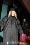 Graduation August 2016 VLD (518 of 150)