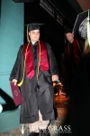Graduation August 2016 VLD (522 of 150)