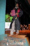Graduation August 2016 VLD (525 of 150)