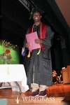 Graduation August 2016 VLD (526 of 150)