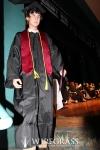 Graduation August 2016 VLD (527 of 150)