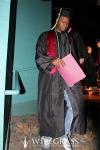 Graduation August 2016 VLD (528 of 150)