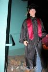 Graduation August 2016 VLD (529 of 150)