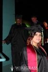 Graduation August 2016 VLD (530 of 150)