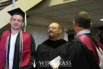 Graduation August 2016 VLD (533 of 150)