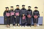 Graduation August 2016 VLD (534 of 150)