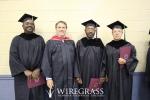 Graduation August 2016 VLD (535 of 150)