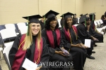 Graduation August 2016 VLD (536 of 150)