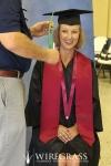 Graduation August 2016 VLD (539 of 150)