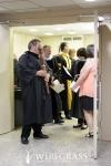 Graduation August 2016 VLD (54 of 469)