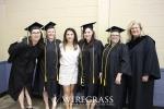 Graduation August 2016 VLD (541 of 150)