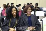 Graduation August 2016 VLD (542 of 150)