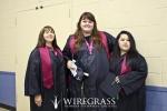 Graduation August 2016 VLD (543 of 150)