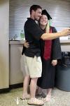 Graduation August 2016 VLD (545 of 150)