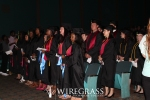 Graduation August 2016 VLD (548 of 150)