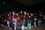 Graduation August 2016 VLD (549 of 150)