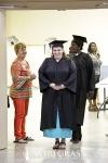 Graduation August 2016 VLD (55 of 469)