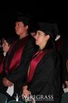 Graduation August 2016 VLD (551 of 150)
