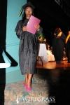 Graduation August 2016 VLD (555 of 150)