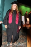 Graduation August 2016 VLD (562 of 150)