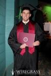 Graduation August 2016 VLD (563 of 150)