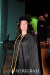 Graduation August 2016 VLD (564 of 150)