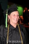Graduation August 2016 VLD (565 of 150)