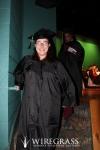 Graduation August 2016 VLD (566 of 150)