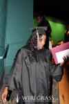 Graduation August 2016 VLD (567 of 150)