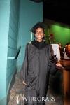 Graduation August 2016 VLD (568 of 150)