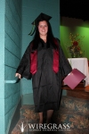 Graduation August 2016 VLD (569 of 150)