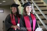 Graduation August 2016 VLD (57 of 469)