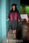 Graduation August 2016 VLD (570 of 150)