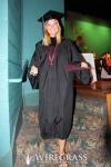 Graduation August 2016 VLD (575 of 150)