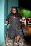 Graduation August 2016 VLD (576 of 150)