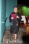 Graduation August 2016 VLD (577 of 150)