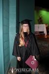 Graduation August 2016 VLD (578 of 150)