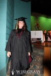 Graduation August 2016 VLD (579 of 150)