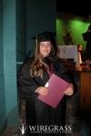 Graduation August 2016 VLD (580 of 150)