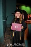 Graduation August 2016 VLD (581 of 150)