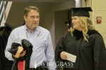 Graduation August 2016 VLD (6 of 469)