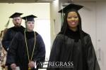 Graduation August 2016 VLD (63 of 469)