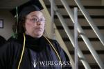 Graduation August 2016 VLD (64 of 469)