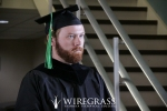 Graduation August 2016 VLD (65 of 469)