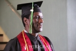 Graduation August 2016 VLD (69 of 469)