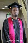 Graduation August 2016 VLD (72 of 469)
