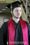 Graduation August 2016 VLD (73 of 469)