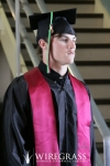 Graduation August 2016 VLD (74 of 469)