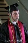 Graduation August 2016 VLD (75 of 469)