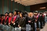 Graduation August 2016 VLD (76 of 469)